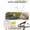Reference Guide to Planning Applications